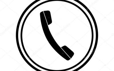 Zanim zadzwonisz – przeczytaj.