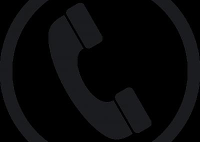 phone-31172_960_720