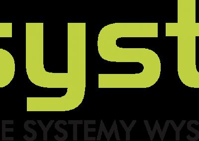 adsystem_logo